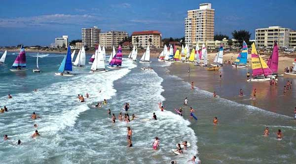 port_elizabeth_water_sports.jpg